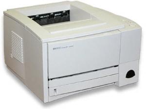 hp laserjet 2200 rh jetscape com hp laserjet 2200 series pcl 5 user manual hp 2000 user manual